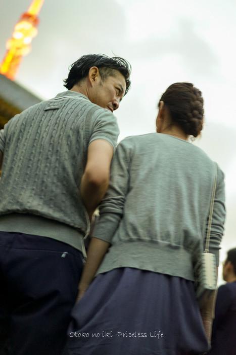 0920増上寺6月-45