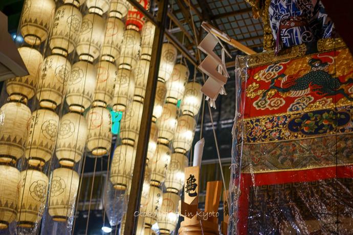 0910祇園祭7月-25