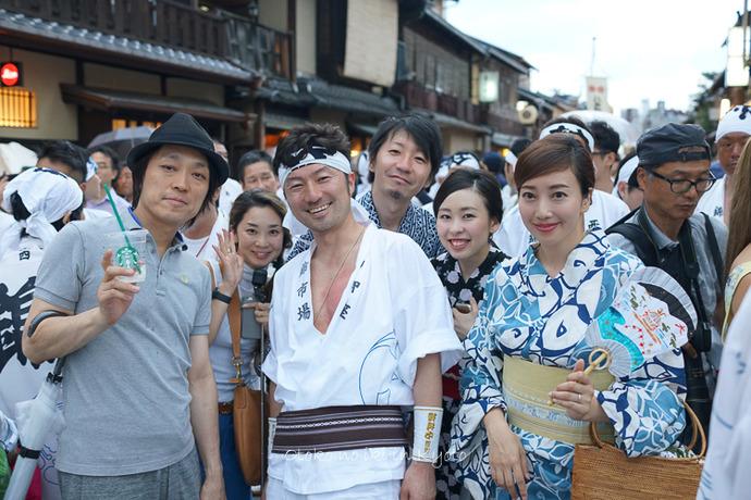 0802祇園祭3_7月-10