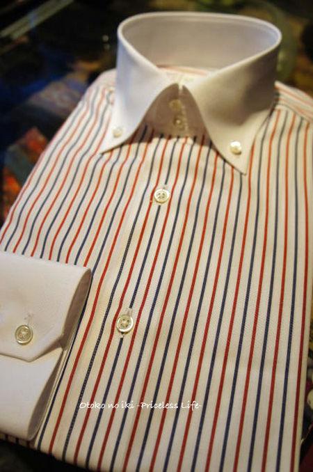 0126-1シャツ