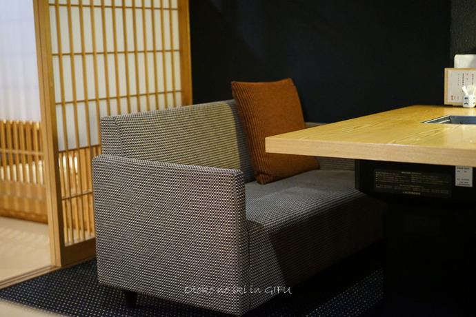 飛騨牛田中2018-26