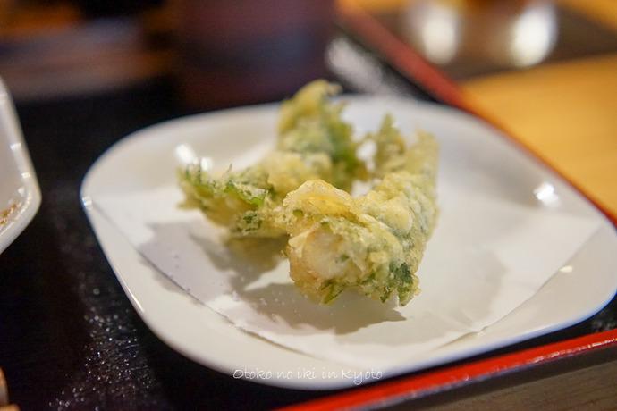 0407京都4月-85