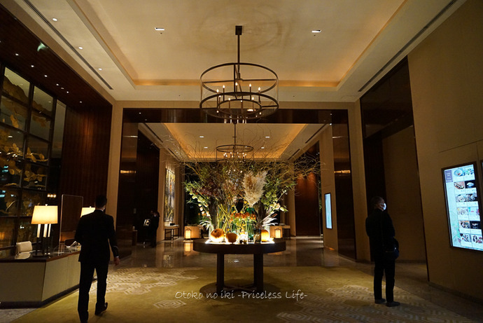 Palacehotel2020-55