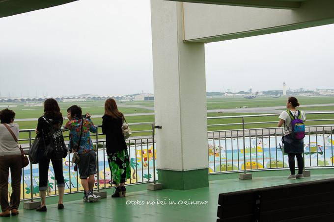 0628沖縄20124月-82