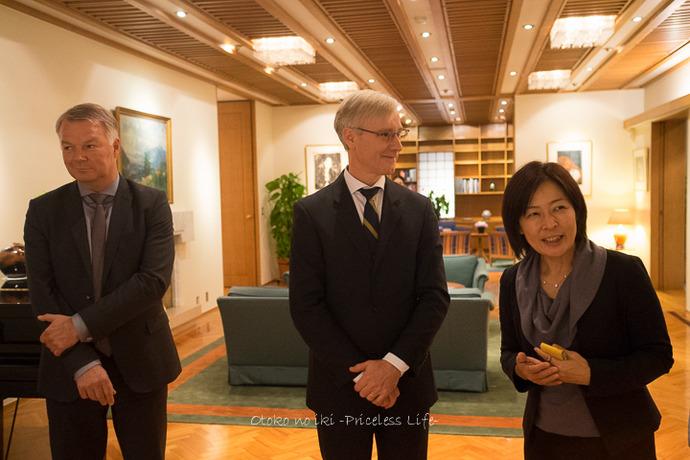 1124ノルウェー大使館ディナー11月-52