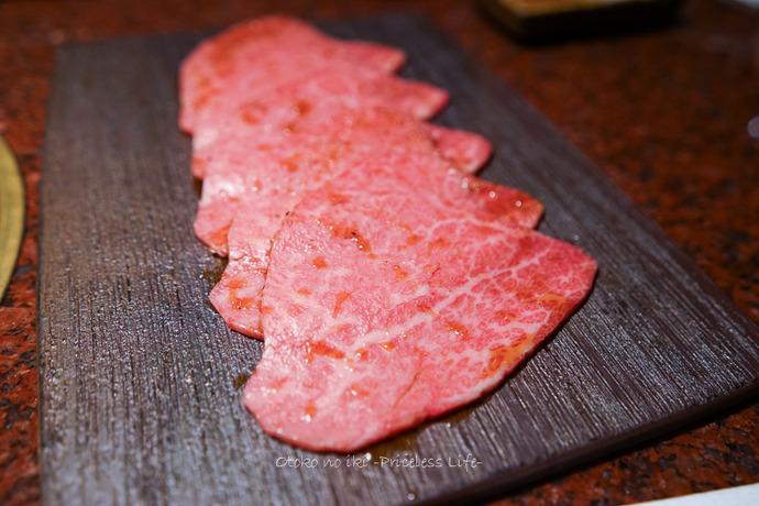 うしごろ肉割烹10月-24