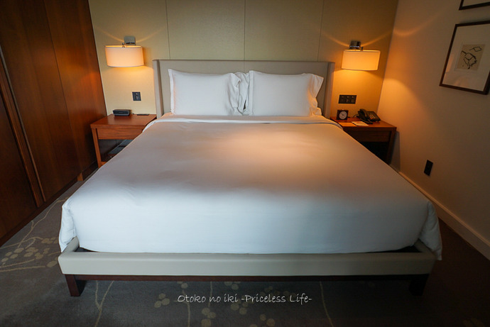 Palacehotel2020-3