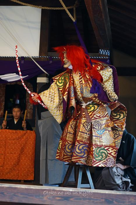 1004壬生狂言_2_10月-18