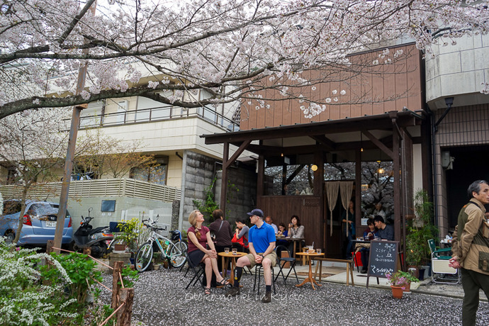 0407京都4月-80