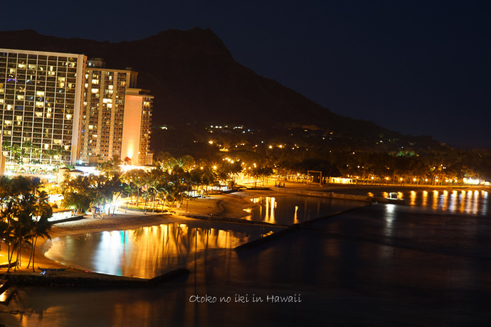 201412_Hawaii12月-77