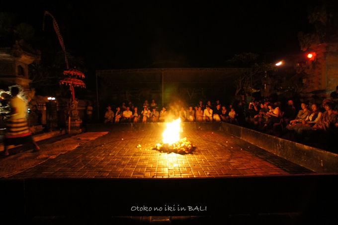 2011BALIケチャ-8