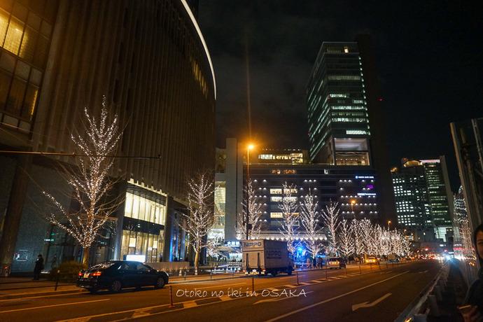 大阪2020-7
