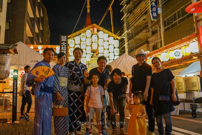 祇園祭2019-16