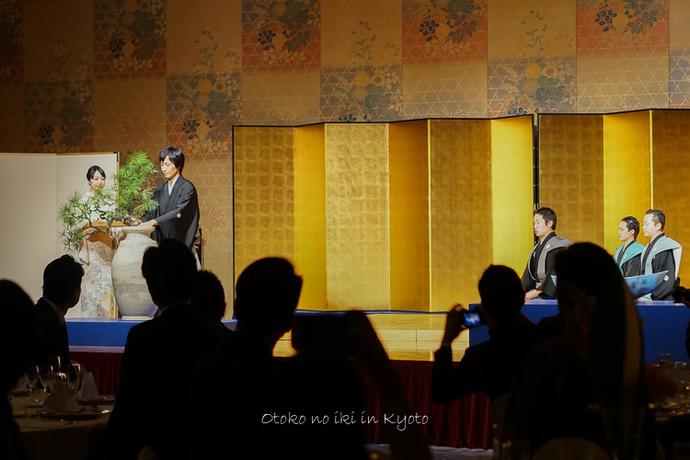 京都112311月-5