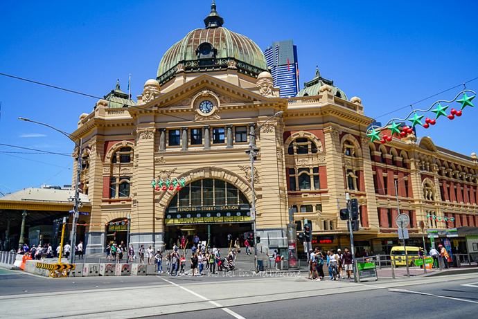 Melbourne2018-7
