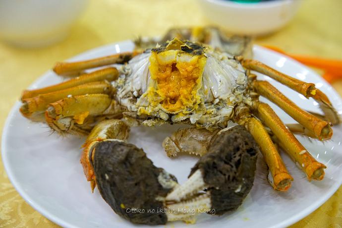 1021上海蟹11月-22
