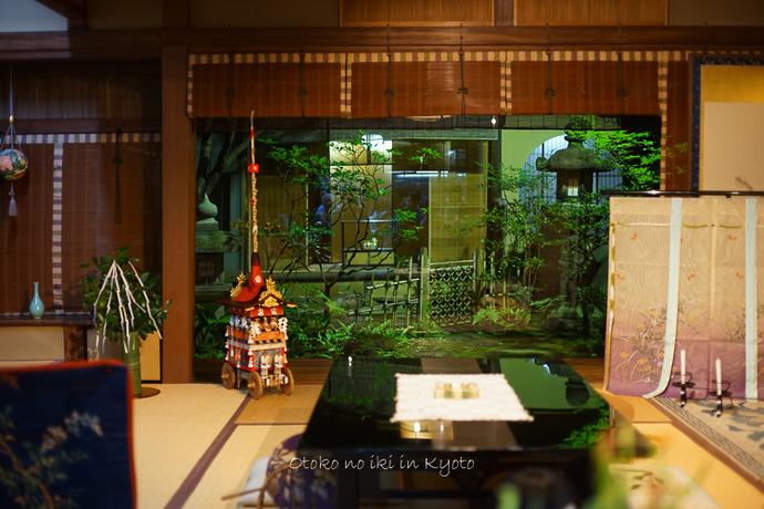 0910祇園祭7月-30
