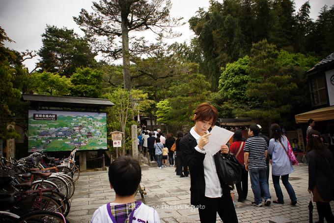 201205京都朝マラソン5月-20