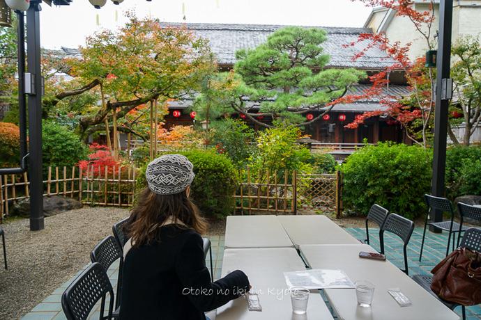 そうだ京都いこう20192019-221