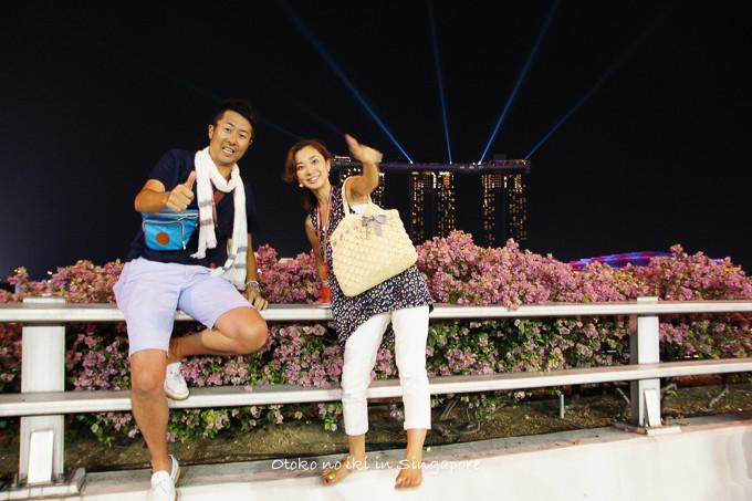 9月2011SingaporeGP-26