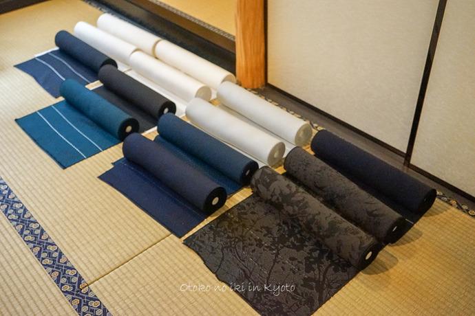 1024京都10月-62
