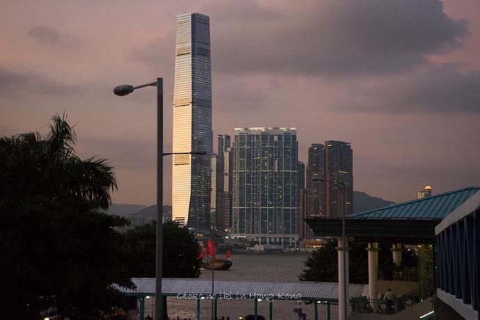1029香港散歩9月-34