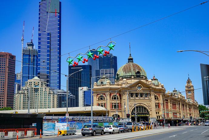 Melbourne2018-5