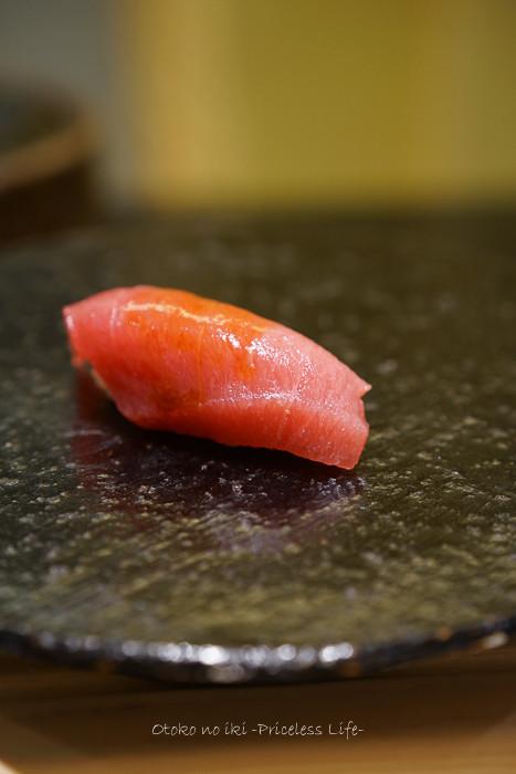 鮨なんば2019-45