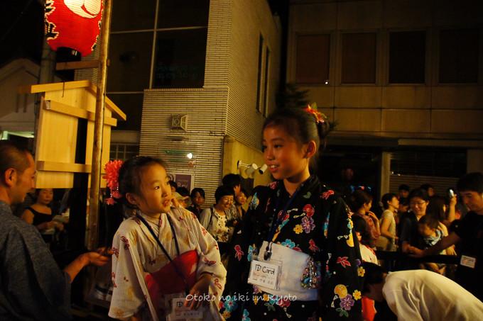 0705祇園祭7月-8