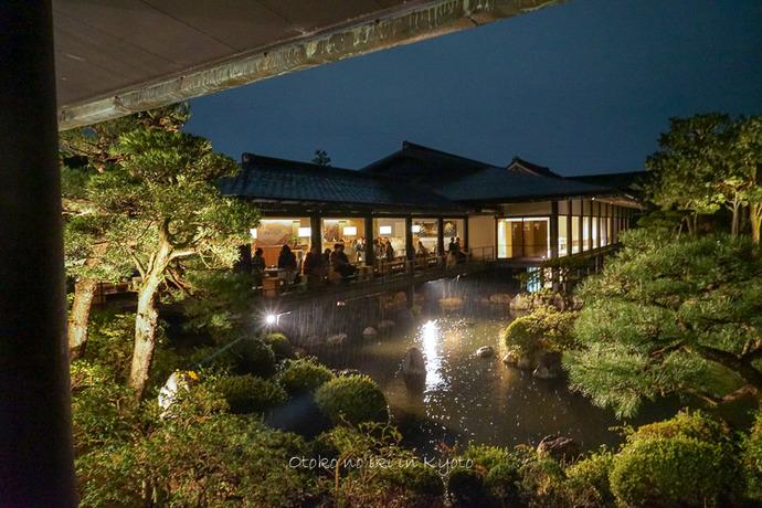 京都10月2018-20