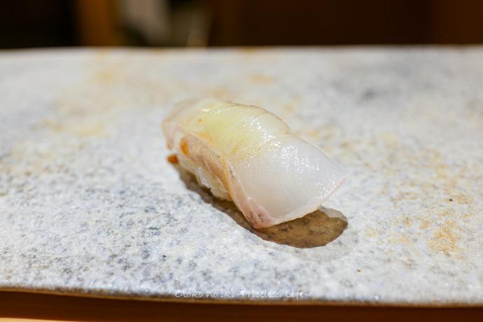 鮨つぼみ2019-16