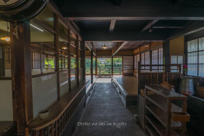 0525京都5月-19
