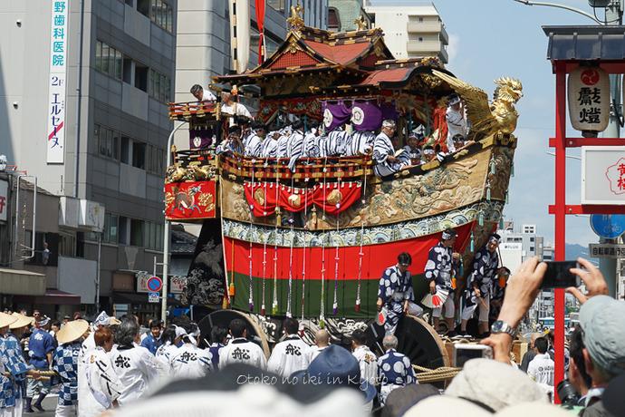 祇園祭2019-98