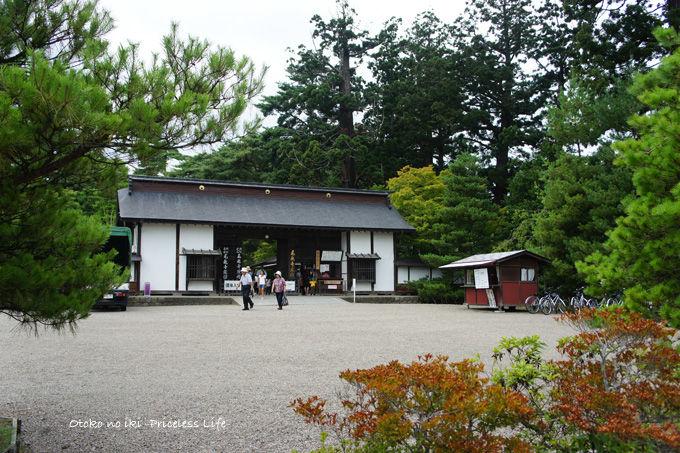 0910-10毛越寺