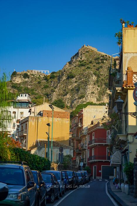 Taormina2019-52
