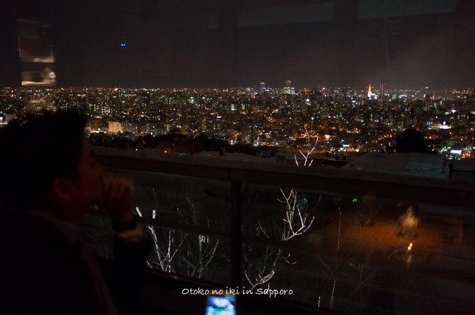 1月札幌2013SNOW-43