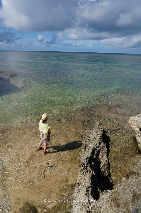 0409サンゴの浜9月-31