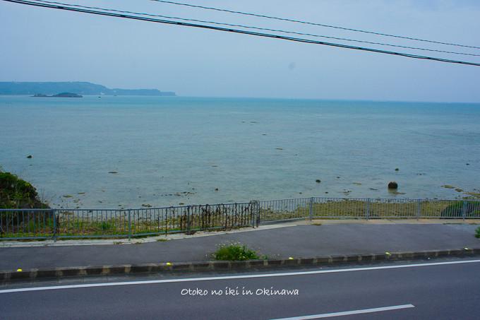 0628沖縄20124月-74