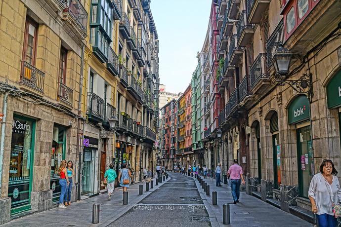 Bilbao2018-89