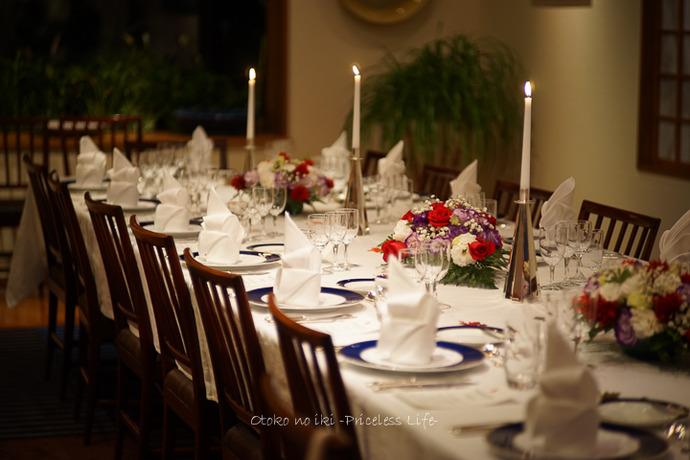 1124ノルウェー大使館ディナー11月-6