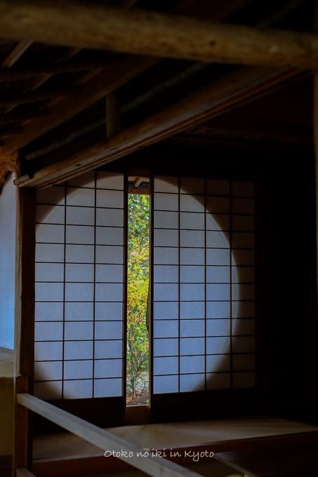 1203常照寺11月-18