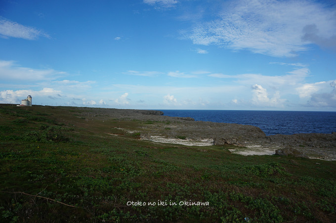0301波照間島9月-16