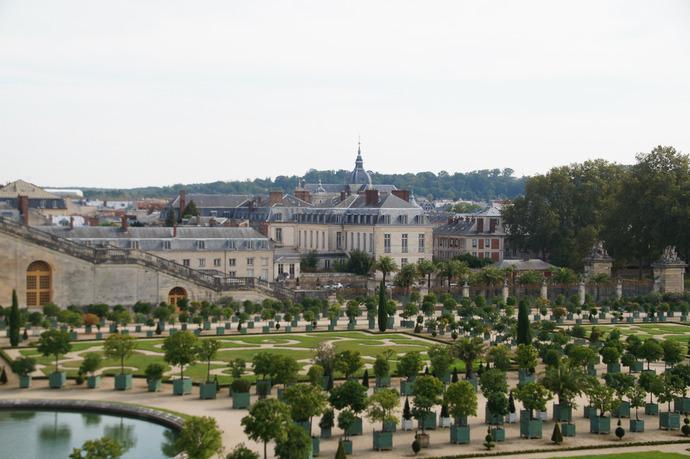 0331ヴェルサイユ宮殿9月-89