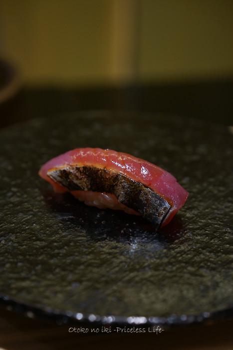 鮨なんば2019-39