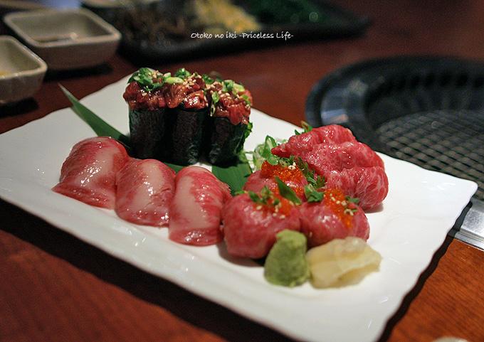 0109-11肉寿司引