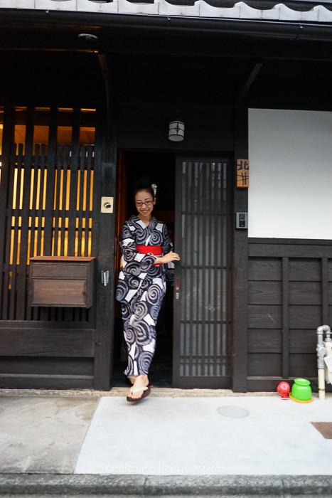 0910祇園祭7月-2
