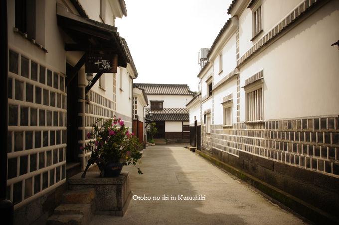 20121010倉敷-38