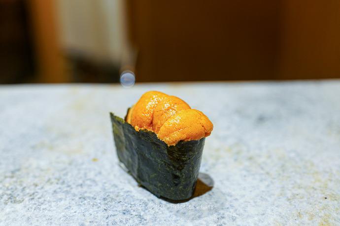 鮨つぼみ2019-35