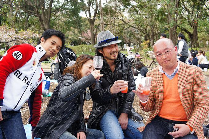 20120610-1花見