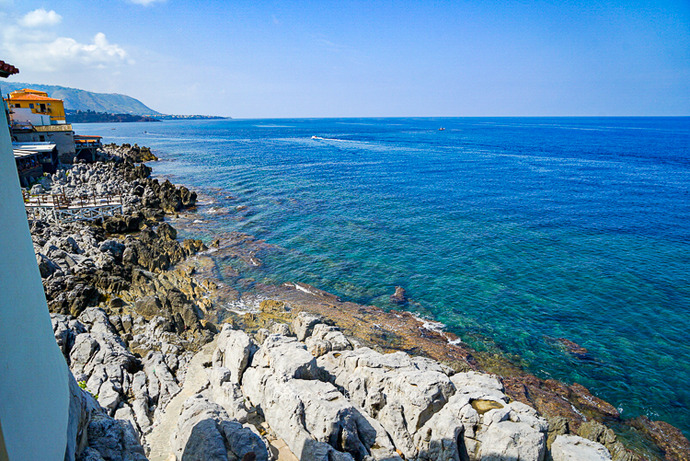 Sicilia2019-302